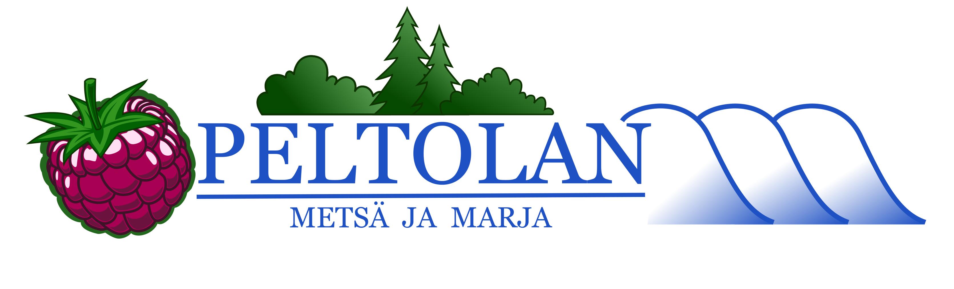 Peltolan Metsä ja Marja